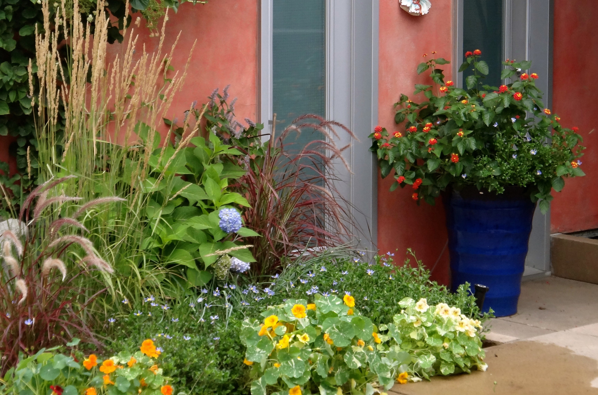 Cabanes de jardin - Les Jardins Animés inc.